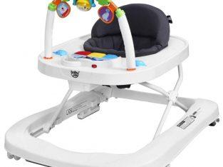 Baby walker T421